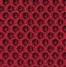 Fiberflex 89 rot