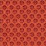 Fiberflex 43 orange