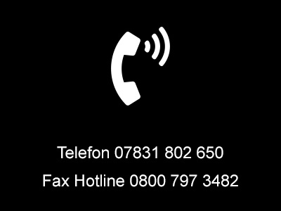 Telefon-Teaser-inhouse