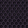 Fiberflex 64 dunkelblau