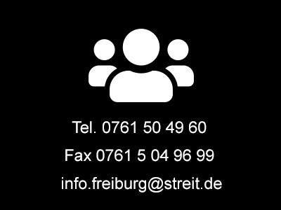 Teaser-Kontakt-Freiburg-Lokhalle