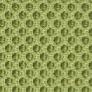 Fiberflex 56 gruen