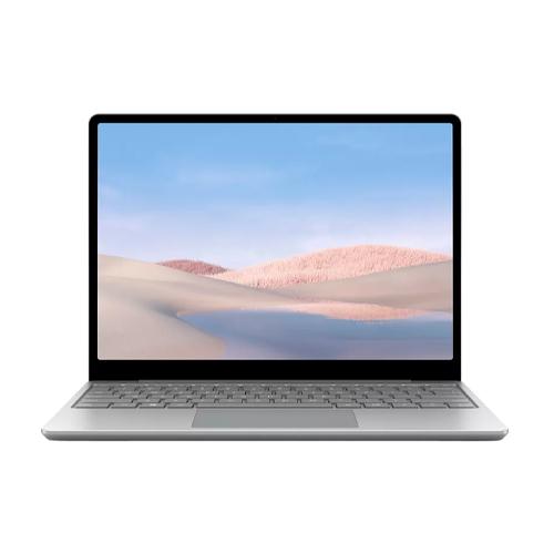 Microsoft Surface Laptop Go Bild