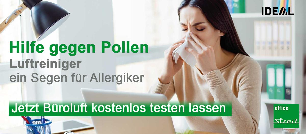 Luftreinigung_Allergiker