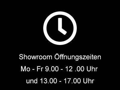 Teaser-Öffnungszeiten-Freiburg
