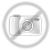 magnetoplan 16712 Markerhalter Acryl magnetisch