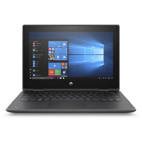 HP Stream 11 Pro G4 EE Bild