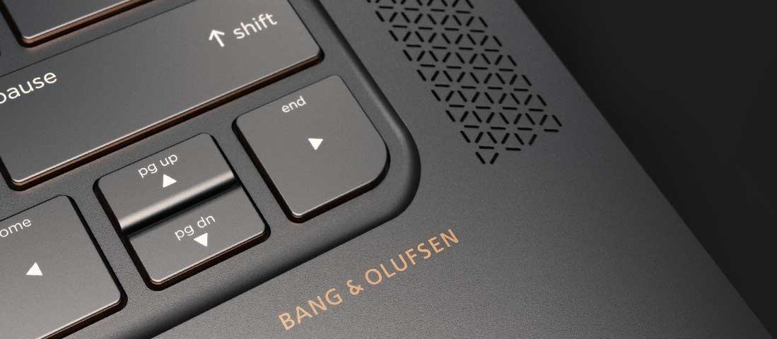 bang olufsen 56ec2698d468c 1