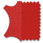 70:72 rot:poppy red