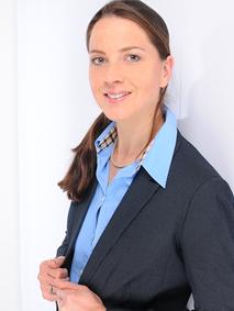 Susanne Kummetz