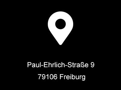 Teaser-Standort-Freiburg-Lokhalle