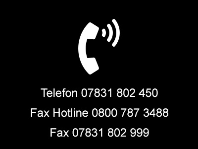 Telefon-Teaser-Systec