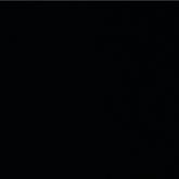 schwarz beschichtet