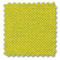 71 Hopsak - gelb:lindgrün