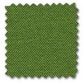 34 wiesengrün:forest