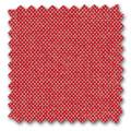 84 poppy red:champagner