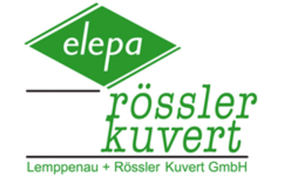 Lemppenau & Rössler