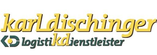 Logo Dischinger