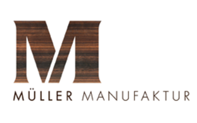 Müller Möbelmanufaktur