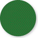 classic-grün:forest