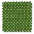 70 wiesengrün:forest