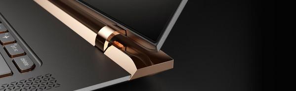hinge-design bg 56f110d957c98 1