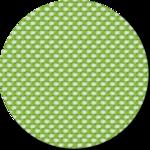 wiesengrün:elfenbein