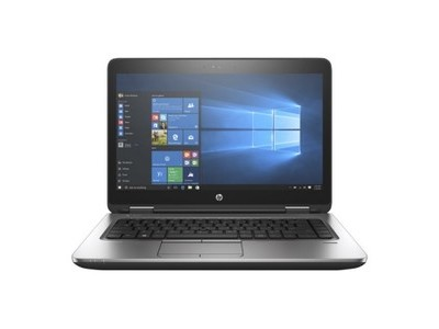 ProBook HP 640 G3 Z2W97EA Ci5 4GB TSSD TURBO-SSD