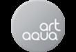 Art Aqua