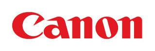 Canon PRINT Logo C100 4col