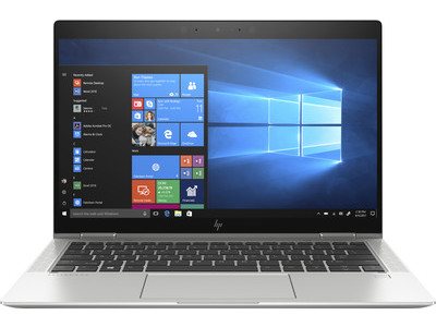 HP EliteBook x360 1030 G4 Intel i7-8565U