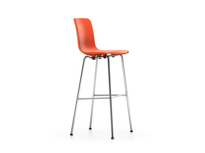 Vitra HAL Stool High