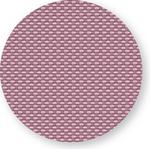 pink:sierragrau