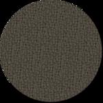 tonus truffle 43