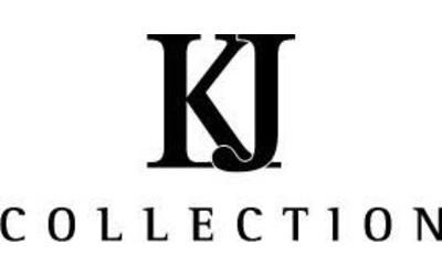 KJ Collektion