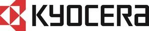 KYOCERA CMYK Logo-positive