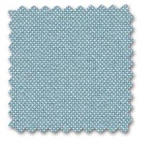 12 lichtgrau:eisblau
