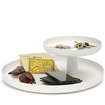 Vitra-Rotary-Tray-SB