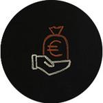Icon-Transparentes-Vergütungsmodell