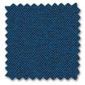 81 blau:coconut