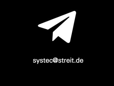 Mail systec