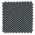 20 Laser - eisblau:moorbraun