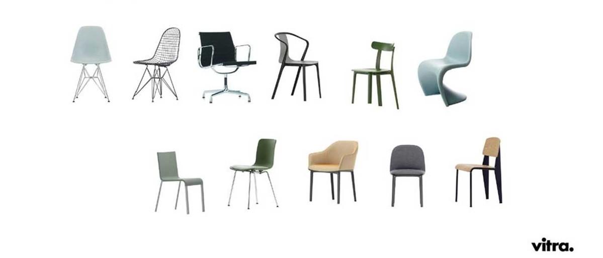 Vitra-Aktion-Stühle-5+1