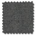 74 sierragrau:nero