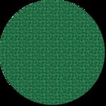 tonus green 21