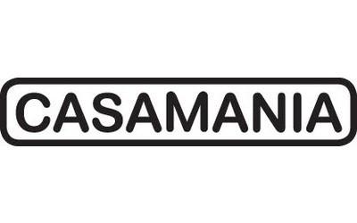 Casamania
