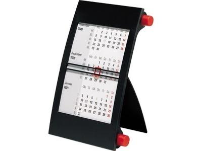 rido/idé Tischkalender 2020