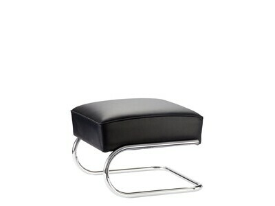 Thonet S411 Hocker