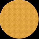 tonus golden yellow 45