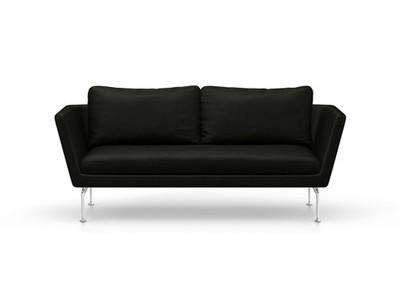 Vitra Suita Sofa Zweisitzer